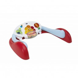 Chicco Brinquedo Ginásio Cresce e Caminha 3M+ - 1 brinquedo - comprar Chicco Brinquedo Ginásio Cresce e Caminha 3M+ - 1 brinq...