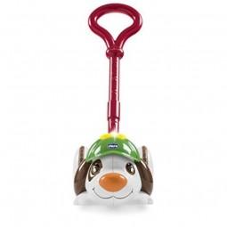Chicco Brinquedo Cão Detetive - 1 brinquedo - comprar Chicco Brinquedo Cão Detetive - 1 brinquedo online - Farmácia Barreiros...