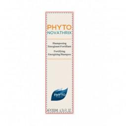 Phyto Novathrix Champô - 200 mL - comprar Phyto Novathrix Champô - 200 mL online - Farmácia Barreiros - farmácia de serviço