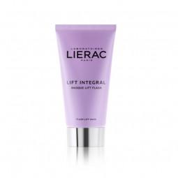 Lierac Lift Integral Máscara Tensora Flash - 75 mL - comprar Lierac Lift Integral Máscara Tensora Flash - 75 mL online - Farm...