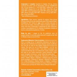 Memofante Forte Ampolas - 30 ampolas - comprar Memofante Forte Ampolas - 30 ampolas online - Farmácia Barreiros - farmácia de...
