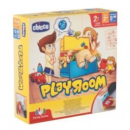 Chicco Brinquedo Quarto da Brincadeira 3A+ - 1 brinquedo - comprar Chicco Brinquedo Quarto da Brincadeira 3A+ - 1 brinquedo o...