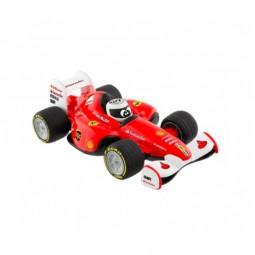 Chicco Brinquedo Ferrari RC 3A+ - 1 brinquedo - comprar Chicco Brinquedo Ferrari RC 3A+ - 1 brinquedo online - Farmácia Barre...