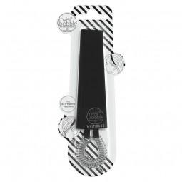 Invisibobble Multiband Preto - 1 unidade - comprar Invisibobble Multiband Preto - 1 unidade online - Farmácia Barreiros - far...