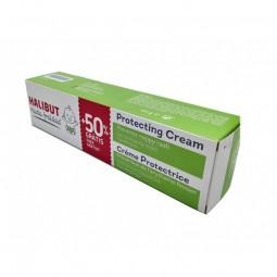 Halibut Muda Fraldas Creme c/ 50% Grátis - 100 + 50 g - comprar Halibut Muda Fraldas Creme c/ 50% Grátis - 100 + 50 g online ...