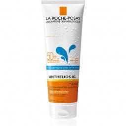 La Roche Posay Anthelios XL Gel Wet Skin SPF 50+ - 250 mL - comprar La Roche Posay Anthelios XL Gel Wet Skin SPF 50+ - 250 mL...