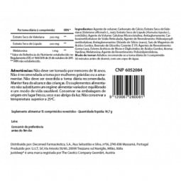Justsleep - 15 comprimidos revestidos - comprar Justsleep - 15 comprimidos revestidos online - Farmácia Barreiros - farmácia ...