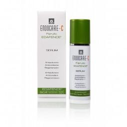Endocare C Ferulic Edafence Sérum - 30 g - comprar Endocare C Ferulic Edafence Sérum - 30 g online - Farmácia Barreiros - far...