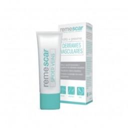 Remescar Derrames Vasculares - 50 mL - comprar Remescar Derrames Vasculares - 50 mL online - Farmácia Barreiros - farmácia de...