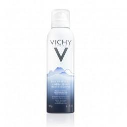 Vichy Água Termal Mineralizante - 150 mL - comprar Vichy Água Termal Mineralizante - 150 mL online - Farmácia Barreiros - far...
