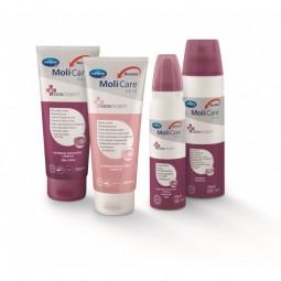 MoliCare Skin Óleo Protetor em Spray - 200 mL - comprar MoliCare Skin Óleo Protetor em Spray - 200 mL online - Farmácia Barre...