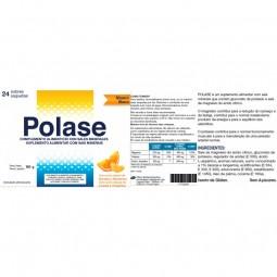 Polase - 24 saquetas - comprar Polase - 24 saquetas online - Farmácia Barreiros - farmácia de serviço