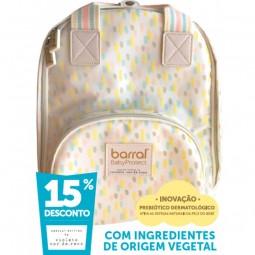 Barral BabyProtect Barral BabyProtect Mochila c/ 15% Desconto - 500 mL + 400 mL - comprar Barral BabyProtect Barral BabyProte...