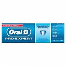 Oral-B Pack Vitality CrossAction c/ Desconto 50% 2ª Embalagem + Pasta Dentes Multi-Proteção - 2 escovas de dentes + 2 x 75 mL...