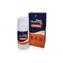 Neo Quitoso Plus 100 c/ Desconto 50% + Oferta Toalha + Fita - 100 mL + 2 toalhas + 2 fitas - comprar Neo Quitoso Plus 100 c/ ...