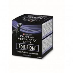 Fortiflora Probiótico Cão - 30 saquetas - comprar Fortiflora Probiótico Cão - 30 saquetas online - Farmácia Barreiros - farmá...
