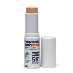 ISDIN Fotoprotetor Extrem Zonas Sensíveis FPS50+ - 9g - comprar ISDIN Fotoprotetor Extrem Zonas Sensíveis FPS50+ - 9g online ...
