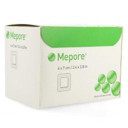 Mepore Penso 6x7cm - 10 unidades - comprar Mepore Penso 6x7cm - 10 unidades online - Farmácia Barreiros - farmácia de serviço