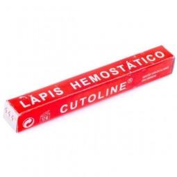 Cutoline 444 Lápis Hemostático - 10g - comprar Cutoline 444 Lápis Hemostático - 10g online - Farmácia Barreiros - farmácia de...