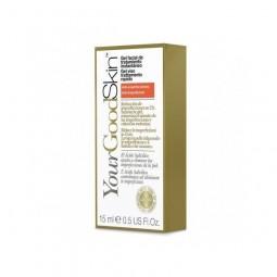 YourGoodSkin Gel Facial Intensivo - 15mL - comprar YourGoodSkin Gel Facial Intensivo - 15mL online - Farmácia Barreiros - far...