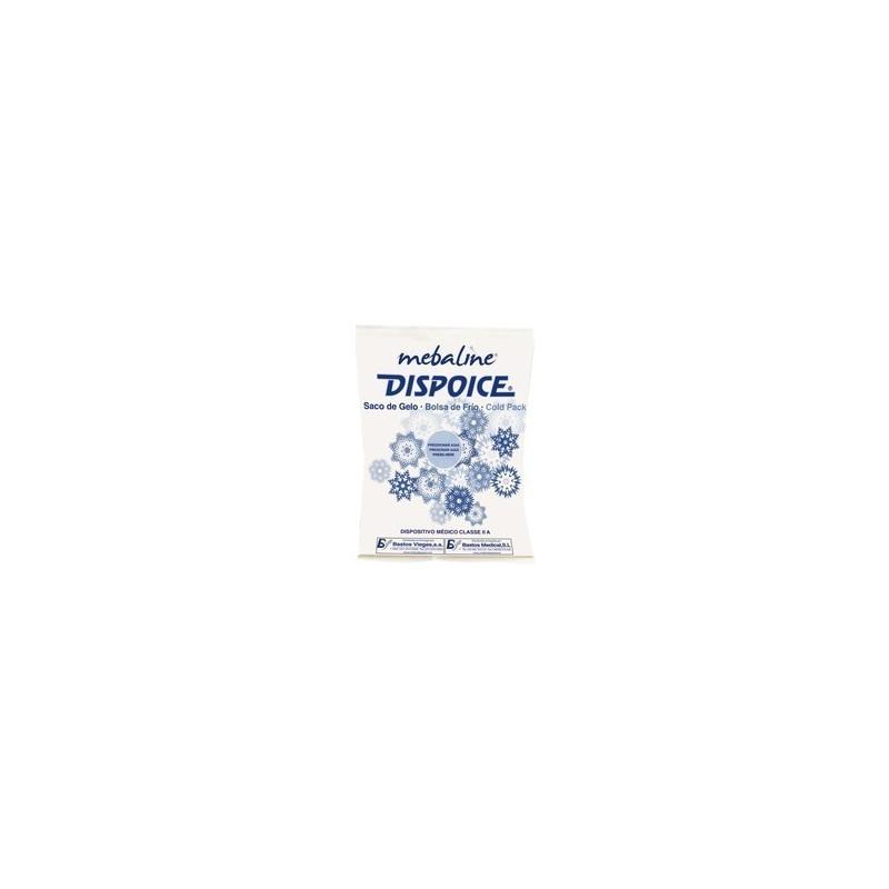 Saco de Frio Instantâneo - 1 unidade - comprar Saco de Frio Instantâneo - 1 unidade online - Farmácia Barreiros - farmácia de...