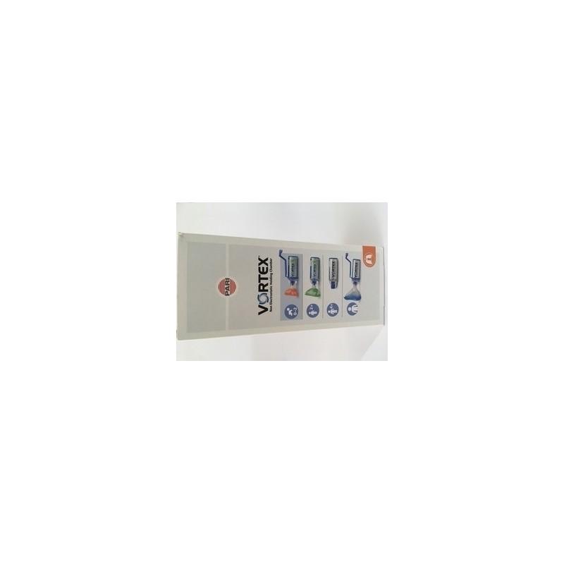 Vortex Câmara Infantil Expansora com Máscara 0 aos 2 anos - 1 unidade - comprar Vortex Câmara Infantil Expansora com Máscara ...