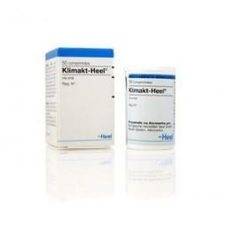 Heel Klimakt-Heel - 50 comprimidos - comprar Heel Klimakt-Heel - 50 comprimidos online - Farmácia Barreiros - farmácia de ser...