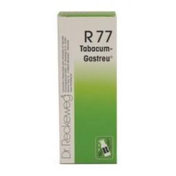 Dr. Reckeweg R77 Gotas - 50ml - comprar Dr. Reckeweg R77 Gotas - 50ml online - Farmácia Barreiros - farmácia de serviço