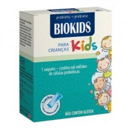 Biokids - 10g - comprar Biokids - 10g online - Farmácia Barreiros - farmácia de serviço