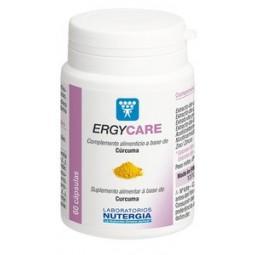 Ergycare - 60 cápsulas - comprar Ergycare - 60 cápsulas online - Farmácia Barreiros - farmácia de serviço