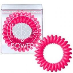 Invisibobble Power Pinking Of You - 3 unidades - comprar Invisibobble Power Pinking Of You - 3 unidades online - Farmácia Bar...