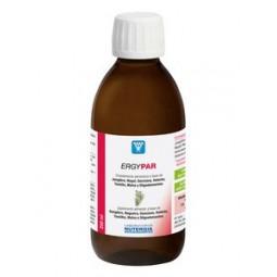 Nutergia Ergypar 250 ml - 1 unidade - comprar Nutergia Ergypar 250 ml - 1 unidade online - Farmácia Barreiros - farmácia de s...
