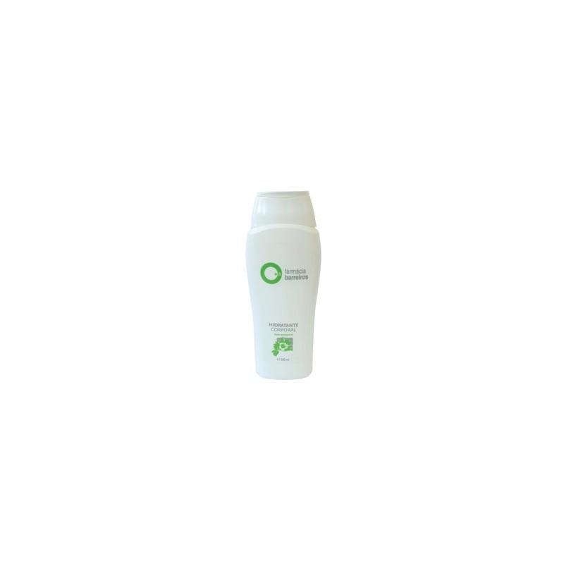 Farmácia Barreiros Hidratante Corporal - 500 ml - comprar Farmácia Barreiros Hidratante Corporal - 500 ml online - Farmácia B...