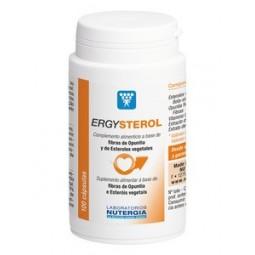 Nutergia Ergysterol - 100 cápsulas - comprar Nutergia Ergysterol - 100 cápsulas online - Farmácia Barreiros - farmácia de ser...