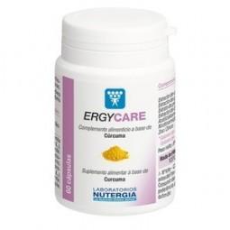 Nutergia Ergycare - 60 cápsulas - comprar Nutergia Ergycare - 60 cápsulas online - Farmácia Barreiros - farmácia de serviço