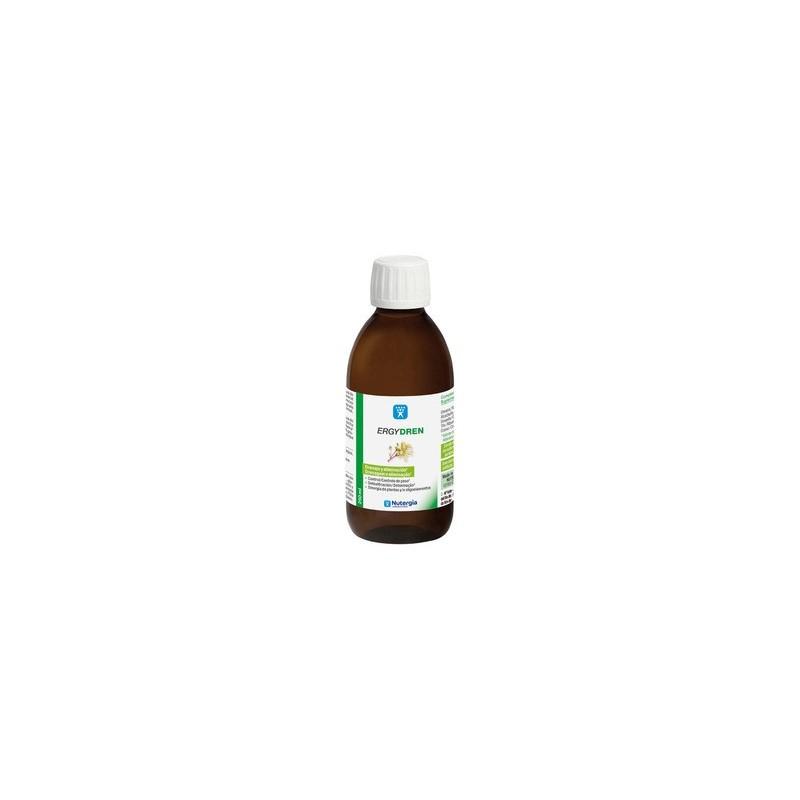 Nutergia Ergydren - 250ml - comprar Nutergia Ergydren - 250ml online - Farmácia Barreiros - farmácia de serviço