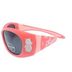 Chicco Óculos Sol + 12 meses - 1 unidade - comprar Chicco Óculos Sol + 12 meses - 1 unidade online - Farmácia Barreiros - far...
