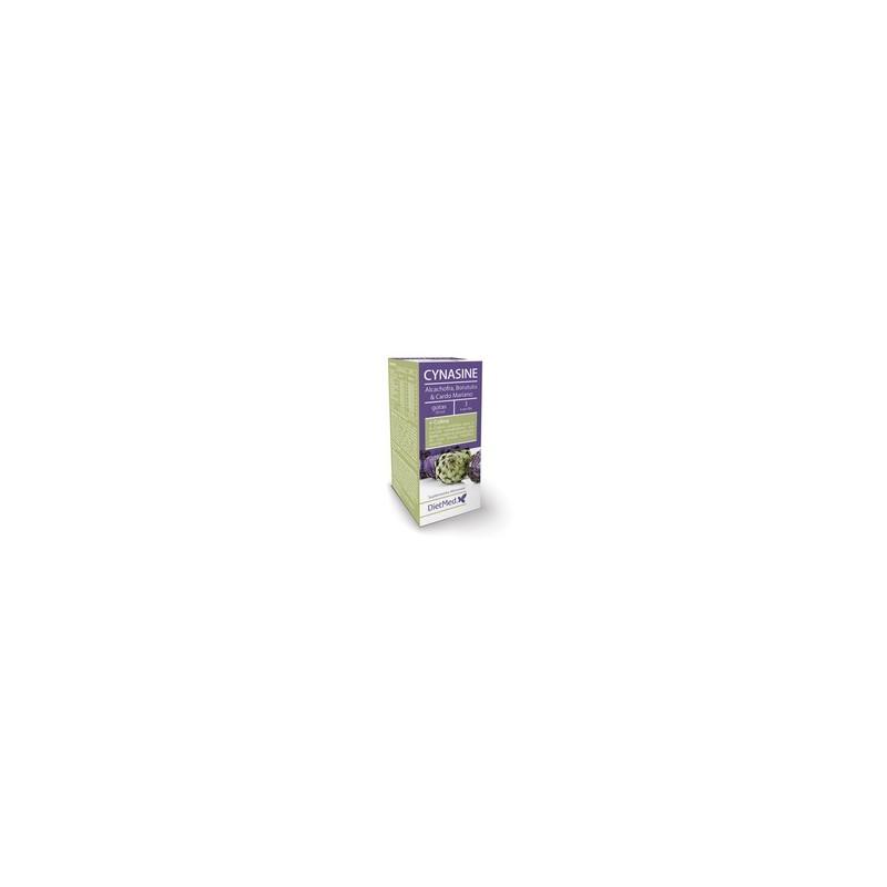 Cynasine Gotas - 50ml - comprar Cynasine Gotas - 50ml online - Farmácia Barreiros - farmácia de serviço