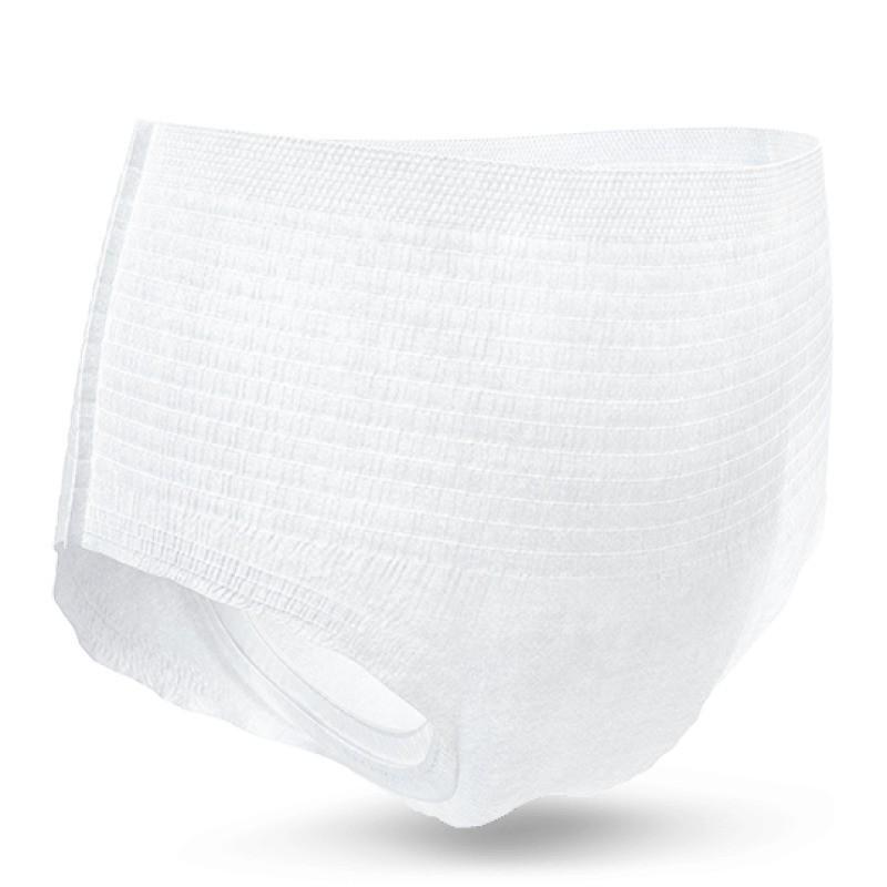 Tena Pants Super Tamanho S - 12 unidades (65 - 85 cm) - comprar Tena Pants Super Tamanho S - 12 unidades (65 - 85 cm) online ...