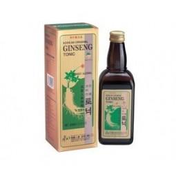 Korean Ginseng Tónico - 450ml - comprar Korean Ginseng Tónico - 450ml online - Farmácia Barreiros - farmácia de serviço