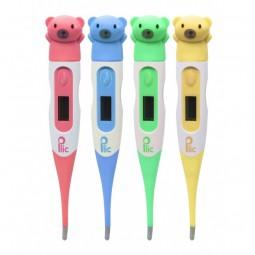 Plic Care Termómetro Digital - 1 unidade - comprar Plic Care Termómetro Digital - 1 unidade online - Farmácia Barreiros - far...