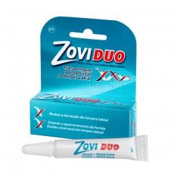 Zovirax Duo - 50/10 mg/g-2g - comprar Zovirax Duo - 50/10 mg/g-2g online - Farmácia Barreiros - farmácia de serviço