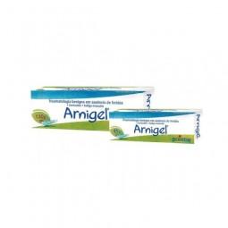 Boiron Arnigel 7% Gel - 120 g - comprar Boiron Arnigel 7% Gel - 120 g online - Farmácia Barreiros - farmácia de serviço