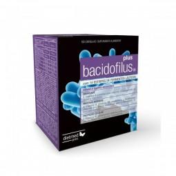 Bacidofilus - 60 Cápsulas - comprar Bacidofilus - 60 Cápsulas online - Farmácia Barreiros - farmácia de serviço