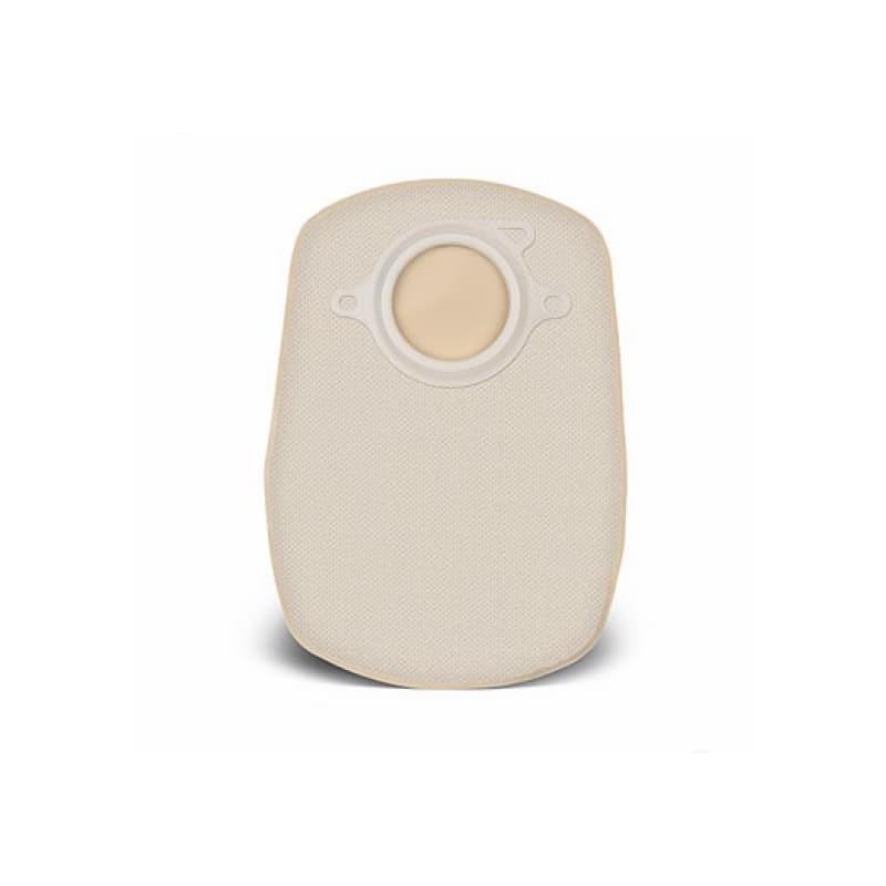 Consecura Saco Colostomia Referência 401445 - 30 bolsas coletoras (45 mm) - comprar Consecura Saco Colostomia Referência 4014...