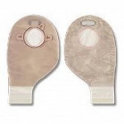 Hollister Conform 2 Saco de Colostomia 70mm Referência 27420 - 30 sacos - comprar Hollister Conform 2 Saco de Colostomia 70mm...