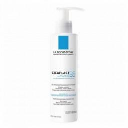 La Roche Posay Cicaplast B5 Gel de Limpeza - 200mL - comprar La Roche Posay Cicaplast B5 Gel de Limpeza - 200mL online - Farm...