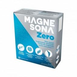 Magnezero - 20 ampolas - comprar Magnezero - 20 ampolas online - Farmácia Barreiros - farmácia de serviço