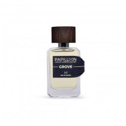 Papillon Grove Eau Parfum - 50ml - comprar Papillon Grove Eau Parfum - 50ml online - Farmácia Barreiros - farmácia de serviço