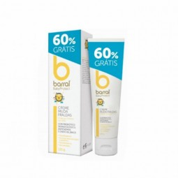 Barral BabyProtect Creme Muda Fraldas c/ 60% Grátis - 125 g - comprar Barral BabyProtect Creme Muda Fraldas c/ 60% Grátis - 1...